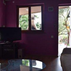 Апартаменты Nature Apartment in Split удобства в номере фото 2