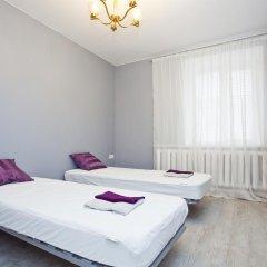 Гостиница RentalSPb with Private entrance комната для гостей фото 3