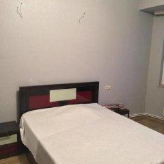 Отель Dukito Тбилиси комната для гостей фото 5