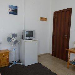 Отель Villa Maris Болгария, Аврен - отзывы, цены и фото номеров - забронировать отель Villa Maris онлайн удобства в номере