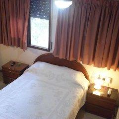 Hotel Torino Сан-Николас-де-лос-Арройос комната для гостей фото 5