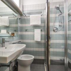 ACasaMia WelcHome Hotel 3* Стандартный номер разные типы кроватей фото 13