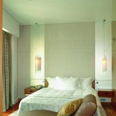 Гостиница Swissotel Красные Холмы 5* Люкс с различными типами кроватей фото 10