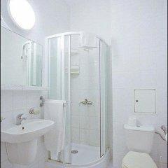 Отель Dom Sonata 3* Стандартный номер с различными типами кроватей фото 8