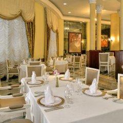 Отель Iberostar Grand Rose Hall питание фото 3