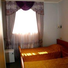 Гостиница Урарту 3* Номер Эконом с разными типами кроватей фото 7