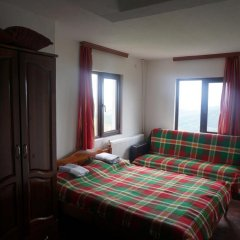 Отель Guest House Alexandrova Стандартный номер фото 13