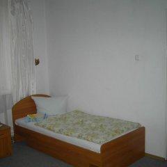 Мини-Отель Неман Дом Дружбы Стандартный номер разные типы кроватей
