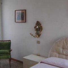 Отель Appartamento Sagredo Италия, Венеция - отзывы, цены и фото номеров - забронировать отель Appartamento Sagredo онлайн комната для гостей фото 2