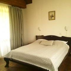 Отель Guest House Black Lom комната для гостей фото 3