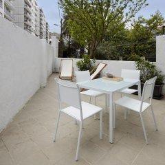 Апартаменты Aránzazu Apartment by FeelFree Rentals