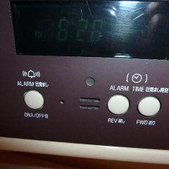 Tokyo Kiba Hotel Капсульный номер Single с различными типами кроватей фото 17