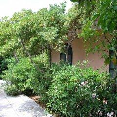 Отель Villa Archegeta Джардини Наксос фото 6
