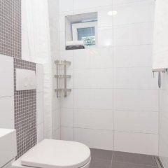 Отель Holiday Home Aspalathos 3* Стандартный номер с различными типами кроватей фото 40