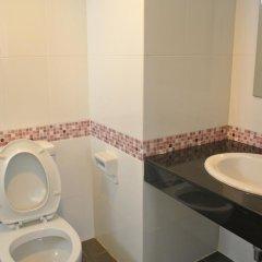 Отель Machima House ванная фото 2