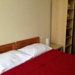 Отель Pension Platan 3* Апартаменты с различными типами кроватей фото 2