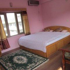 Отель Lotus Inn Непал, Покхара - отзывы, цены и фото номеров - забронировать отель Lotus Inn онлайн детские мероприятия фото 2