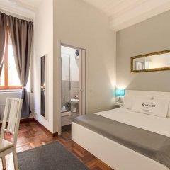 Отель YHR Suite 51 комната для гостей фото 2