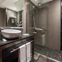 Hotel Barcelona Colonial 4* Стандартный номер с двуспальной кроватью фото 21