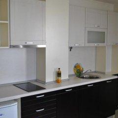 Апартаменты Villa Antorini Apartments Студия фото 20