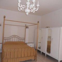 Отель ZO.NE. Baroque B&B Лечче комната для гостей фото 2