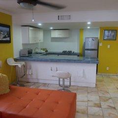 Отель Apartamentos Commodore Bay Club Колумбия, Сан-Андрес - отзывы, цены и фото номеров - забронировать отель Apartamentos Commodore Bay Club онлайн в номере