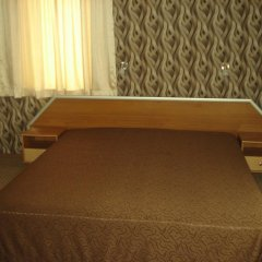 Отель Guest House Ianis Paradise спа