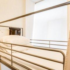Гостиница Centeral Hotel & Hostel в Москве 10 отзывов об отеле, цены и фото номеров - забронировать гостиницу Centeral Hotel & Hostel онлайн Москва удобства в номере фото 2