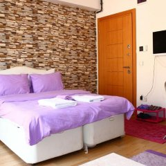 Отель Vip House Besiktas комната для гостей фото 3