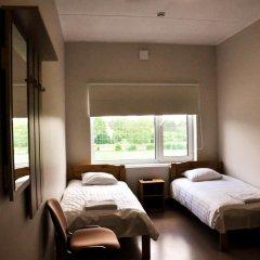 Отель Männiku JK Эстония, Таллин - отзывы, цены и фото номеров - забронировать отель Männiku JK онлайн спа
