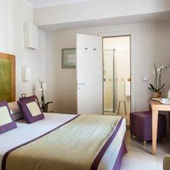Hotel Perseo 3* Номер категории Эконом с различными типами кроватей фото 3