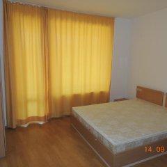 Отель Yassen VIP Apartaments Апартаменты с различными типами кроватей фото 3