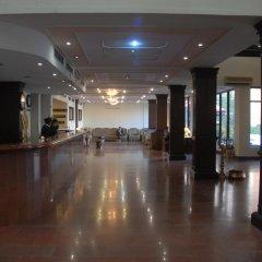 Отель Vaishali Hotel Непал, Катманду - отзывы, цены и фото номеров - забронировать отель Vaishali Hotel онлайн интерьер отеля фото 3