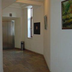 Апартаменты на улице Абовяна интерьер отеля