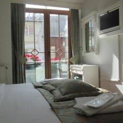 Отель La Petite Maison удобства в номере фото 2