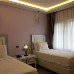Hotel Sapphire комната для гостей фото 2