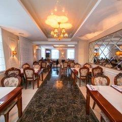 Гостиничный Комплекс Пилот гостиничный бар