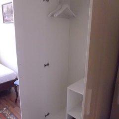Отель Berk Guesthouse - 'Grandma's House' 3* Стандартный номер с различными типами кроватей фото 11