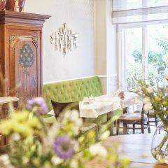 Hotel Elba am Kurfürstendamm - Design Chambers интерьер отеля