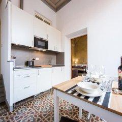 Апартаменты Studio Bargello в номере фото 2