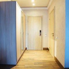 Отель Меблированные комнаты ReMarka on 6th Sovetskaya Стандартный номер фото 26