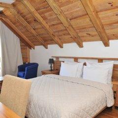 Отель Bianca Resort & Spa 4* Люкс с разными типами кроватей фото 3