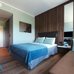 Quality Airport Hotel Stavanger Сола комната для гостей фото 4