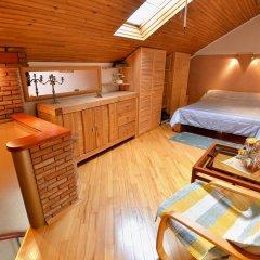 Апартаменты Apartment Exclusive Минск бассейн