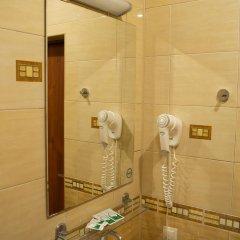 Отель Вилла Дежа Вю 2* Улучшенный номер фото 12