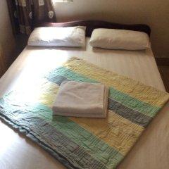 Отель Thien Huong - Van Mieu 2* Стандартный номер фото 2