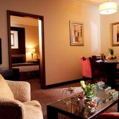 Отель Roda Al Murooj Классический люкс фото 2
