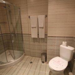 Апартаменты Apartment New Estate in Grenada ванная
