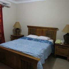 Hostel Punta Cana комната для гостей фото 2