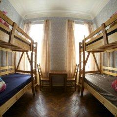 Hostel Shtraus House детские мероприятия фото 2